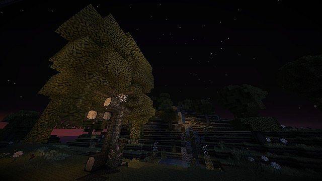 survival project private server