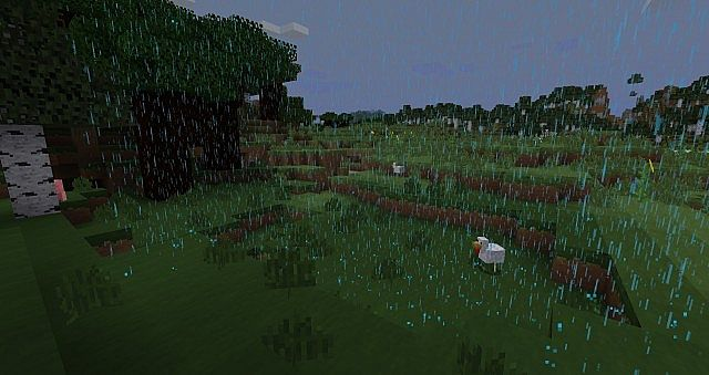 2014 03 19 184200 [1.9.4/1.9] [16x] Soft Texture Pack Download
