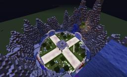 FCN Server Minecraft