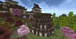 City of Kyoshu