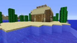 My faction Base - mc.smallserver.eu Minecraft Map & Project