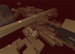 Enderbent Redstone Adventure Map Minecraft Map & Project