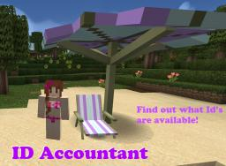 ID Accountant