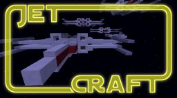JeTCraft Resources by JeTSpice Minecraft