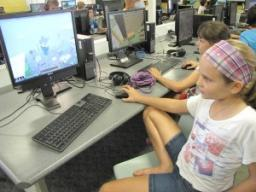 *  Should young players play on multiplayer servers? * [Personal Opinion] Minecraft Blog