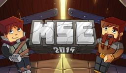 Minecon Server Edition 2013 Minecraft Server