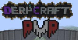 DerpCraft Resource Pack 1.0! Original!