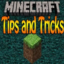13 very useful tips and tricks in Minecraft, that you could use Minecraft Blog