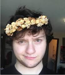 Youtuber Reviews! #2 Minecraft Blog