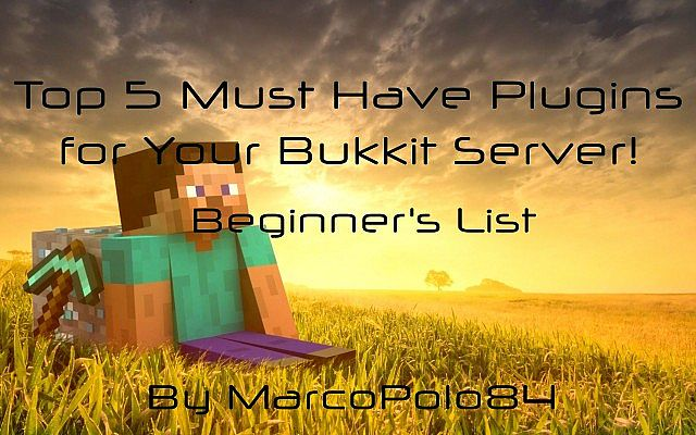 how to connect to your bukkit server