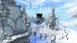 The Eye [Parkour Map] Minecraft Project