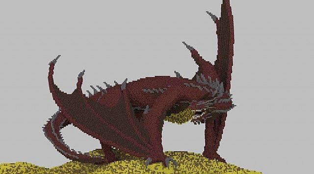 Lego The Hobbit Скачать