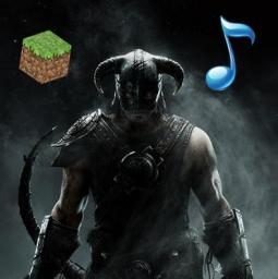 Skyrim Soundpack [1.12.X] Minecraft Map & Project
