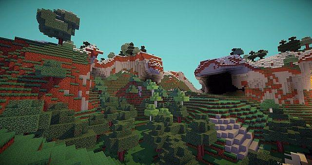 Bloc d emeraude minecraft download