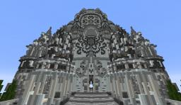 BattleCore Network Minecraft