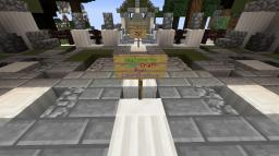 ColorCraft Pvp! Factions! KitPvp! AutoRanks! Creative and WorldEdit! Economy! Minecraft