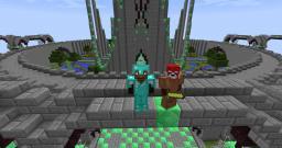 Softcraft.mcpro.co Minecraft Server
