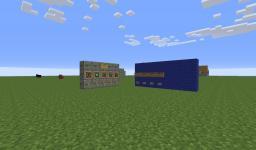 Fun Map :) Minecraft Project