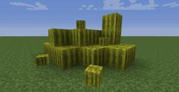 How to Get Smaller Melon/Pumpkins in Minecraft! (Note, Not Real Melons/Pumpkins) Minecraft Blog
