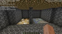 Prison World With Custom stuff!! Minecraft Project