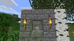 Potion Effect IDs REBOOT Minecraft Blog