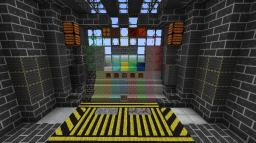 [1.6.4] bbCraft v0.12 - Blast-resistant Stuff! | Heavy Nayl Glass | More!