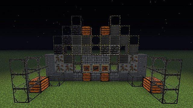 Cobblestone | Minecraft Wiki | FANDOM powered by Wikia