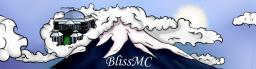 BlissMC - Factions/PVP!   Towny/Community Minecraft Server
