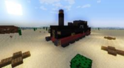 Minecraft PS3 Edition: Wild West Hunger games map! Minecraft Map & Project