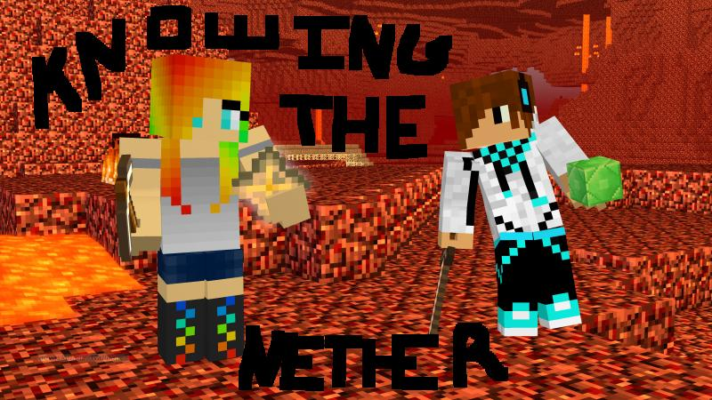 Knowing about the Nether: Do's, Don't's, and Tips Minecraft Blog