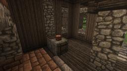Werian [32x][1.8 / 1.7] Minecraft Texture Pack