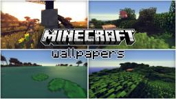 Minecraft Wallpapers Minecraft Blog
