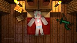 ♥clαrч♥ [ρσρ яєєℓ] Name Changing! Should It Be Allowed? Minecraft Blog Post