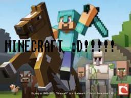 How Minecraft became so popular Minecraft Blog Post