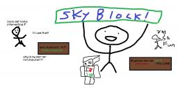 Original ideas and other stuff :D Minecraft Blog