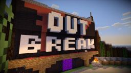 Outbreak - Apocalyptic Survival Minecraft Server