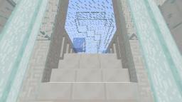 parkour map (easy) Minecraft Project