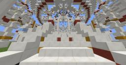 Creative HQ Minecraft Server