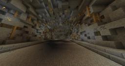 MSPrison Minecraft Server
