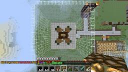 CoreCraft Minecraft Server