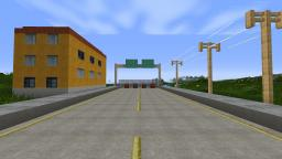 San Andreas [1.7.5] Minecraft Texture Pack