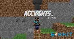 Accidents [Bukkit] [1.7.x]