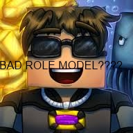 Is Skydoesminecraft a bad rolemodel? (UPDATED!) Minecraft Blog Post