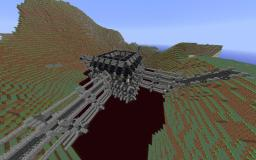 Five Kingdoms Minecraft Tekkit Lite Server [Original Plugins]