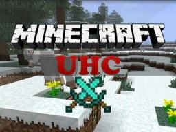 UHC Tips & tricks. Minecraft Blog Post