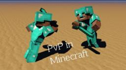 The Guide to PvP Minecraft Blog
