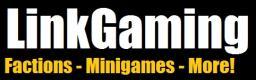 LinkGaming Minecraft Server