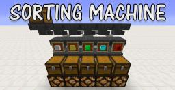 how to make some easy machines