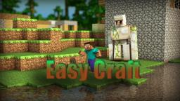 Easy Craft [Simplistic]