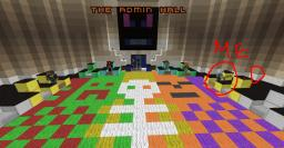 A new Server Coming Not An Ordinary Faction Server Minecraft Blog